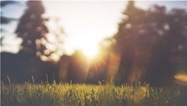 ΟΔΗΓΟΣ ΔΕΙΚΤΗ ΥΠΕΡΙΩΔΟΥΣ ΑΚΤΙΝΟΒΟΛΙΑΣ (UV): ΠΩΣ ΝΑ ΠΡΟΣΤΑΤΕΨΕΤΕ ΤΟ ΔΕΡΜΑ ΣΑΣ