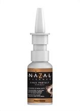 NAZAL CLEANER SINUS PROTECT