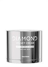 DIAMOND VELVET ΑΝΤΙ-WRINKLE CREAM