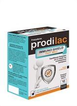 PRODILAC IMMUNO SHIELD FAST MELT