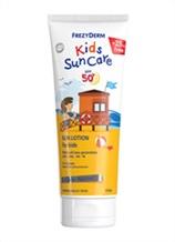 KIDS SUN CARE SPF 50+