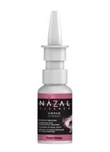 NAZAL CLEANER HOMEO