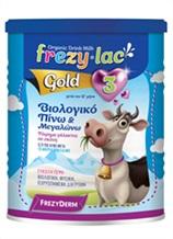FREZYLAC GOLD 3