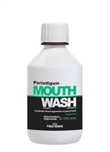 PERIODIGUM MOUTHWASH