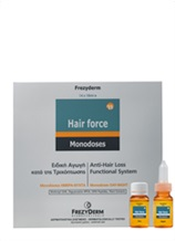 HAIR FORCE MONODOSE DAY / NIGHT