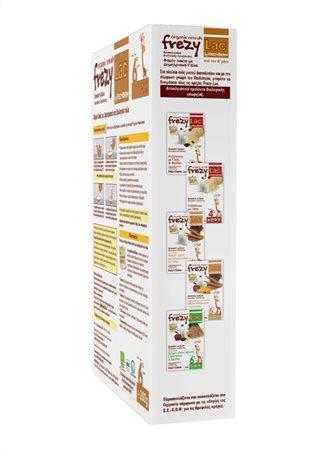 frezylac farin lacte 3d3