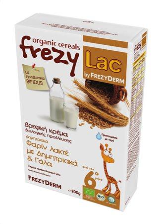 frezylac farin lacte 3d5