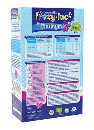 platinum 3 3d4
