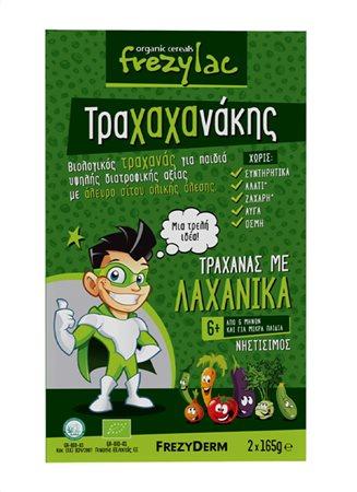 traxaxanakis laxanika 3d2