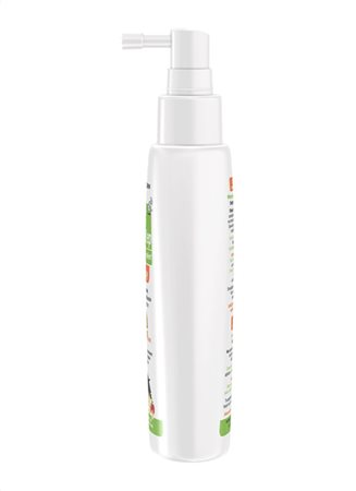 lice rep lotion 3d5