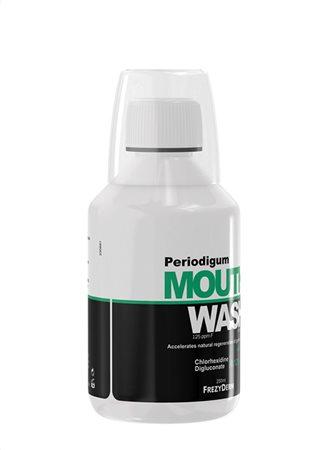 periodigum mouthwash 3d2