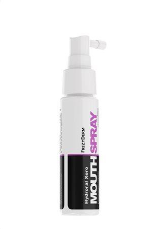 hydroral xero spray 3d2