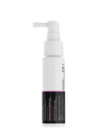 hydroral xero spray 3d5