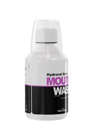 hydroral xero mouthwash 3d2