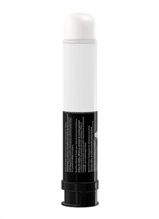black & polish 3d5