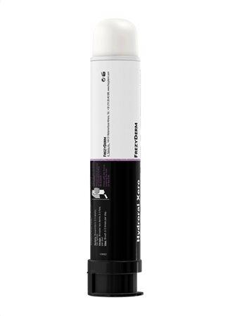 hydroral xero toothpaste 3d4