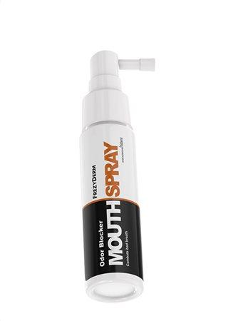 odor blocker spray 3d6