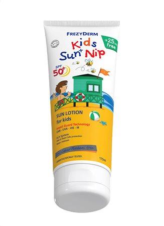 kids sun nip 3d5