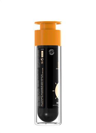 ac-norm sunscreen tinted fluid 3d4