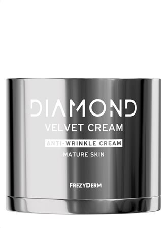 diamond antiwrinkle 3d4