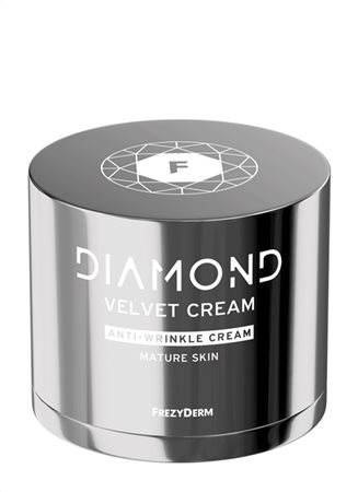 diamond antiwrinkle 3d6