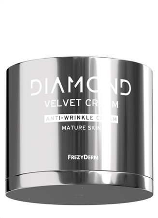diamond antiwrinkle 3d5