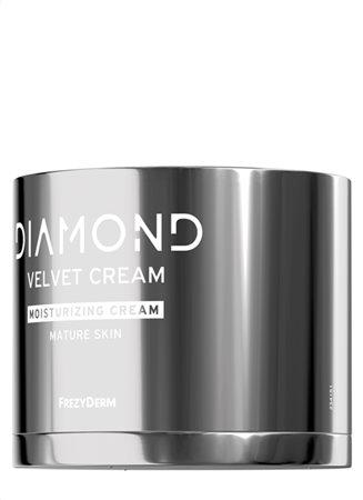 diamond moist 3d2