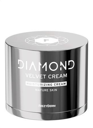 diamond  moist 3d3