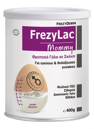 FREZYLAC MOMMY