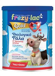 FREZYLAC GOLD 2