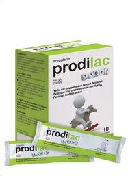 PRODILAC START